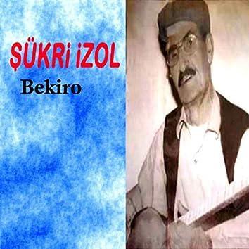 Bekiro