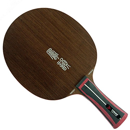 Buy Cheap YINHE Galaxy Milky Way NW-51 Attack and Loop FL Table Tennis Blade