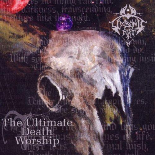 Ultimate Death Worship