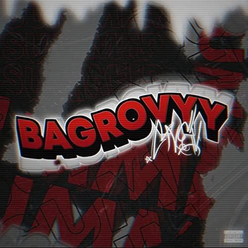 Bagrovyy Gnev