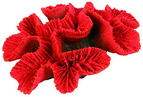 Trixie TX 8839Button Coral 17cm