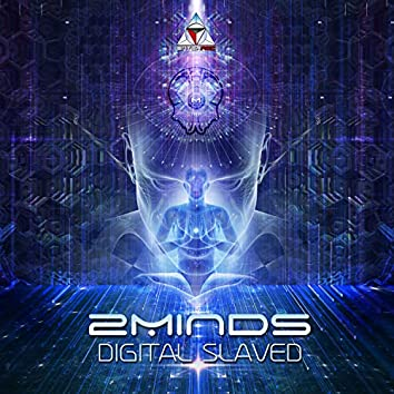 Digital Slaved