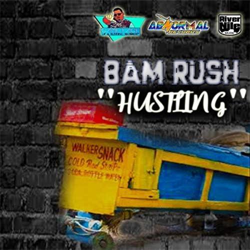 Bam Rush