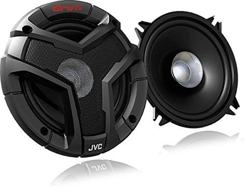 """JVC CS-V518 Diffusori stereo per auto, 200 W, 13 cm (5-1 / 4 """")"""