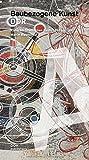 Baubezogene Kunst. DDR: Kunst im öffentlichen Raum 1950 bis 1990
