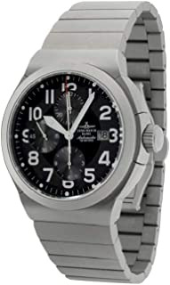 Zeno - Watch Reloj Mujer - Raid Titan Cronógrafo - 6454TVD-a1M