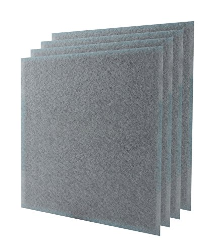 InvisiClean Replacement Prefilter