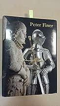 Best peter finer antiques Reviews