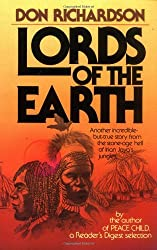 Lords of the Earth: Don Richardson