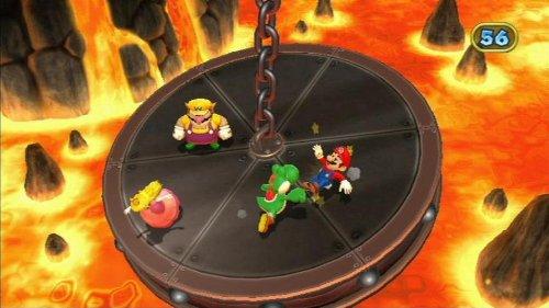マリオパーティ9-Wii