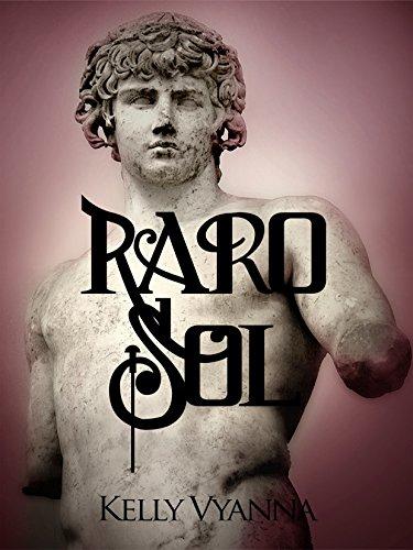 Raro Sol (Portuguese Edition)