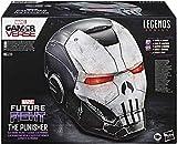Collect Avengers Legends Gear-...