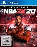 Nba 2K20 - Classics - PlayStation 4