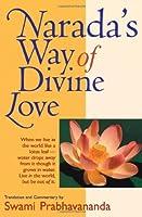 Narada's Way of Divine Love