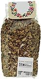 Radici di Genziana 1kg per Infusi e Liquori Digestivi - già essiccata e tagliata pronta per l'uso - digestivo - liquore genziana