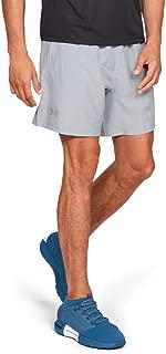 Men's Speed Stride 7'' Woven Shorts