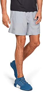 Under Armour Men's Speed Stride 7'' Woven Shorts