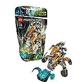LEGO (Hero Factory Bulk Drill Machine 44025