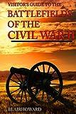 Battlefields of the Civil War II