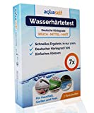 Wasserhärtegrad Köln
