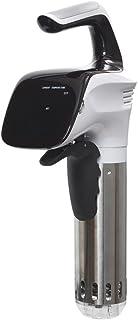 簡単に低温調理ができる「マスタースロークッカー」 SOVDCOOK ※日本語マニュアル付き サンコーレアモノショップ