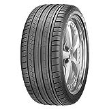 Dunlop SP Sport Maxx GT DSST High Performance Radial Tire-315/35R20 110W XL