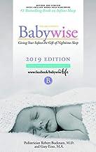 Sleep Books For Babies
