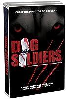 Dog Soldiers (Steelbook Packaging)