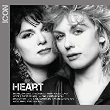 Icon By Heart (2013-05-21)