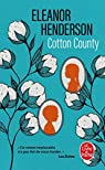 Cotton County par Henderson