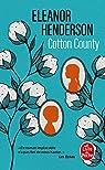 Cotton County par Henderson