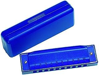 Goki - 2042010 - Instrument À Vent - Harmonica dans Un Carton