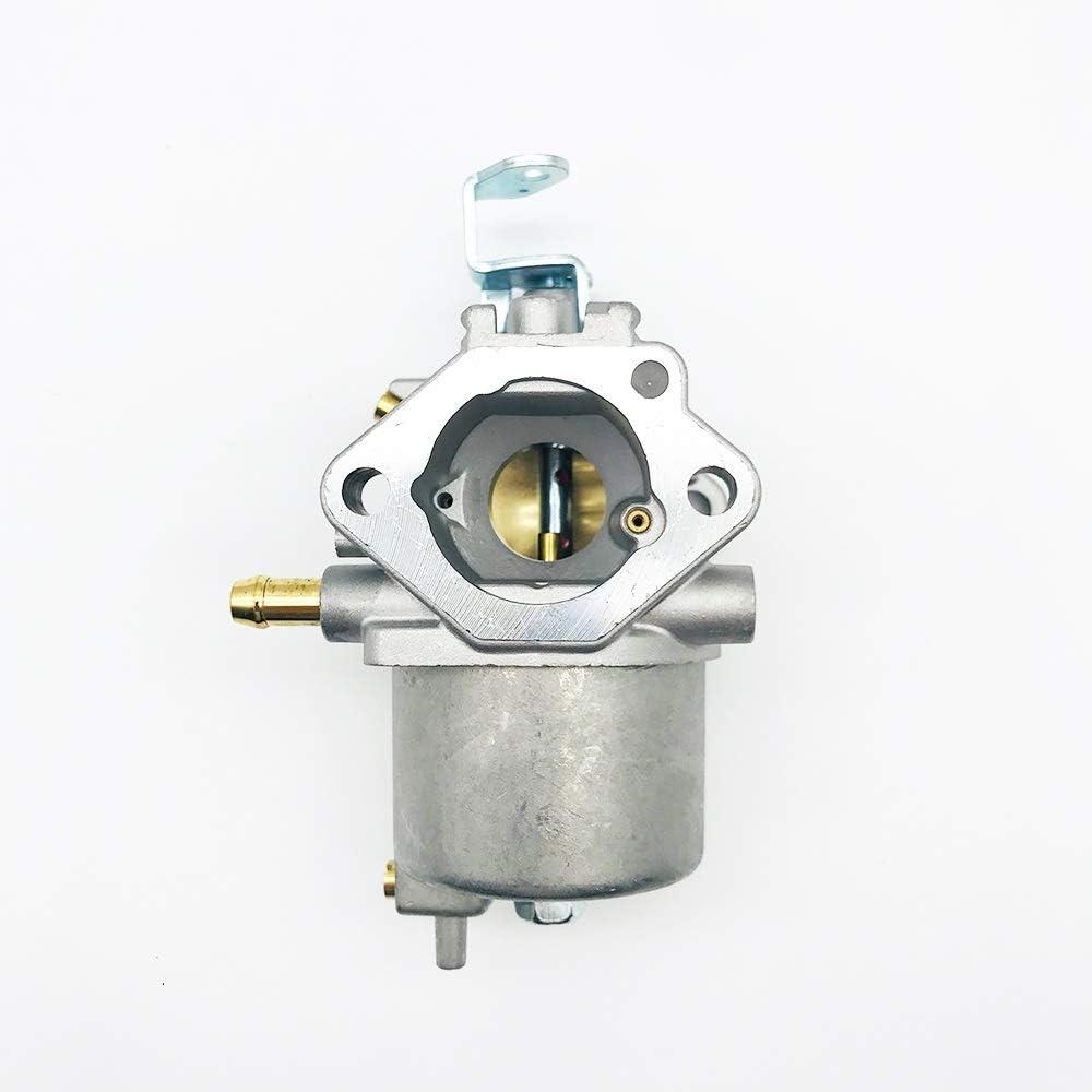 ZDBD Carburetor for PE290 1992-1997 Gorgeous Cart Gas 1016478 famous 1016438 Car