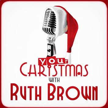 Your Christmas with Ruth Brown