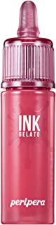 Peripera Ink Gelato Tint (0.10 Ounce, 010 Cherry Cinnamon)