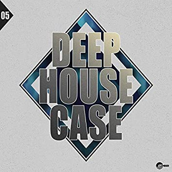 Deep House Case, Vol. 5