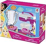 Lider Brinquedos Brincando de Casinha Princesas Lider