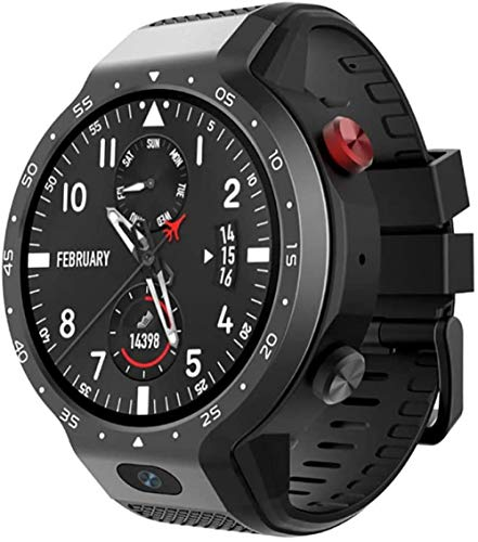 Reloj inteligente de los deportes del perseguidor de la aptitud del perseguidor de la aptitud de Bluetooth reloj inteligente deportes