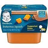 Gerber+1st+Foods%2c+Butternut+squash%2c+4+OZ