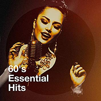 60's Essential Hits