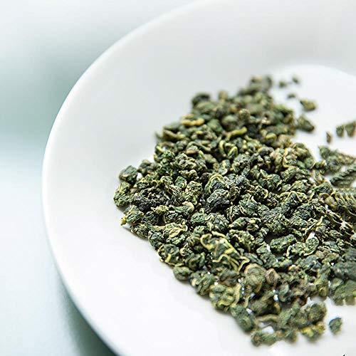 桑茶 桑の葉茶220g(110g*2) 桑葉 花茶 農薬不使用 ノンカフェイン健康茶 桑の葉茶