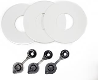 Scribner Plastics 5230 Jug Maintenance Kit