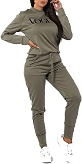 GIRLS LIGHT WEIGHT PLAIN DOUBLE POCKET LOUNGE WEAR TRACK SUIT SIZE 2-13 YEAR