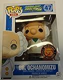 Funko Pop Asia 47 Astro Boy 1022 Dr. Ochanomizu