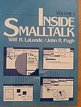 Inside Smalltalk (Volume 1)