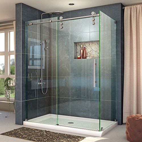 Best Small Shower Enclosures 25