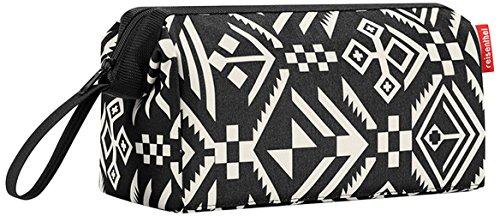 Reisenthel Beauty Case WC7034, Multicolore