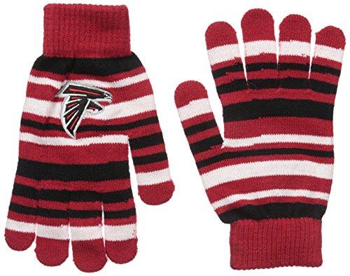 Atlanta Falcons Stretch Glove