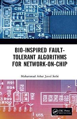 Bio-Inspired Fault-Tolerant Algorithms for Network-on-Chip
