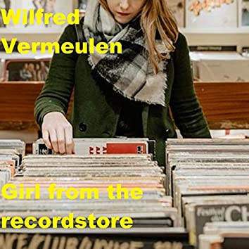 Girl from the Recordstore